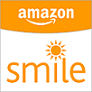 Amazon Smile offers a rebate to QCWA