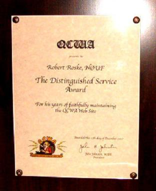 certificate of membership wording