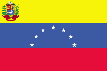 Bolivarian Republic of Venezuela